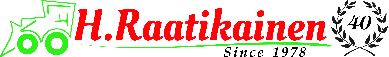 H Raatikainen